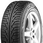 UNIROYAL MS PLUS 77 215/55R16 (97H) XL