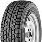 CONTINENTAL VANCO WINTER 205/75R16C (110/108R)