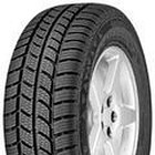 CONTINENTAL VANCO WINTER 2 205/75R16C (110/108R)