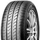 YOKOHAMA BLUEARTH AE01 185/60R14 (82T)
