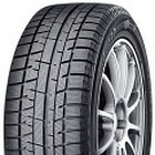 YOKOHAMA ICE GUARD IG50 215/55R16 (93Q)