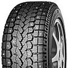 YOKOHAMA ICE GUARD F700S/Z 205/60R16 (92Q) (ш)