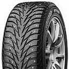 YOKOHAMA ICE GUARD IG35 265/45R21 (104T) (ш)