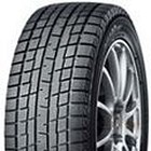 YOKOHAMA ICE GUARD IG30 215/45R17 (87Q)