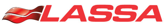 lassa tire shop on www.road.by